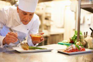 סכינים למטבח מקצועי